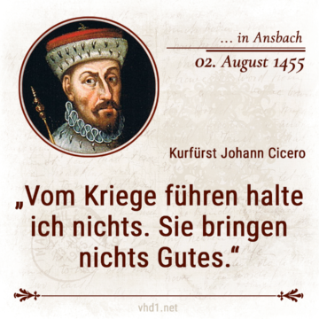 02. August 1455